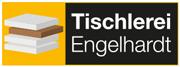 Tischlerei Engelhardt